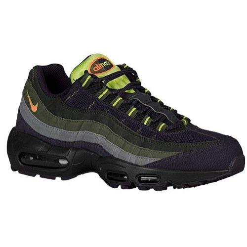 Nike Air Max 95 Mens Style : 609048