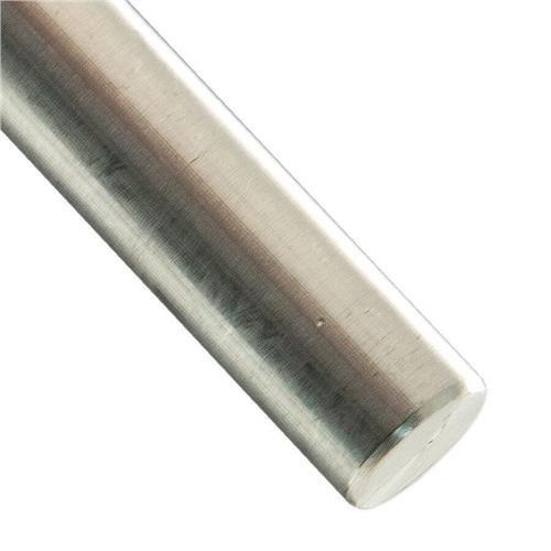 Lee Engineering Aluminum Lab Frame Lattice Rod 1/2