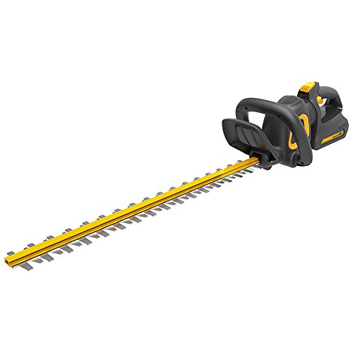 Buy gas powered hedge trimmers