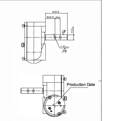 tarp gear motor 12 volt wiring diagram wiring diagram explained rh 11 10 corruptionincoal org Gooseneck Trailer Wiring Diagram Winch Solenoid Wiring Diagram
