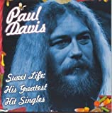 Sweet Life: His Greatest Hit Singles by Razor & Tie