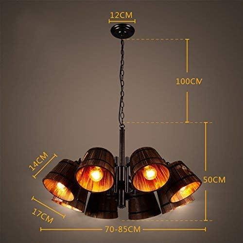 SYMJP 7インチ 米国標準 110ボルト 電気 丸のこ、木工 切削丸のこ 185 mm 反転 電気丸のこ (Color : 8 Head)