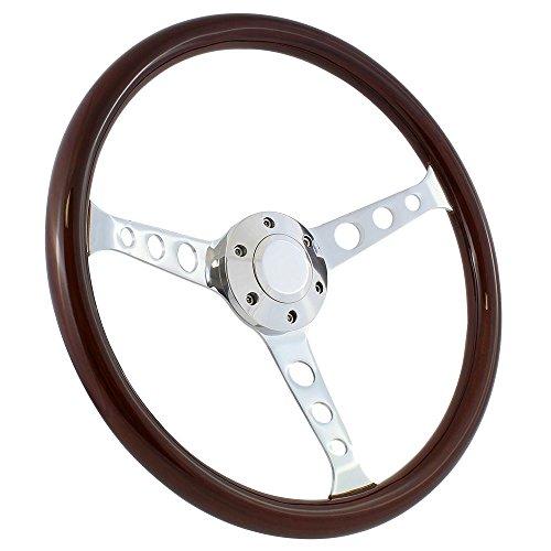 Custom Billet Wheels - 2