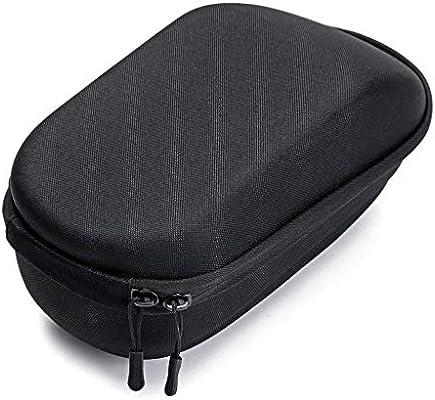 WiLEES Scooter Storage Bag Front Hanging Bag for Xiaomi M365 Segway Ninbebot ES ES1//ES2//ES3//ES4 Electric Scooter
