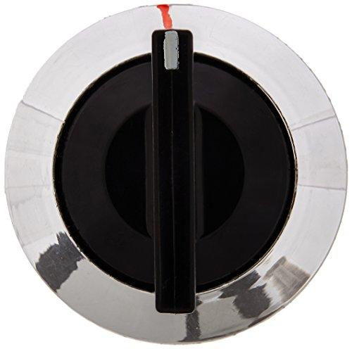 330190 Whirlpool Range Burner Control