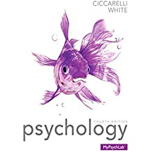Psychology (4th Edition)