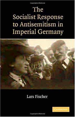 book review imperial germany Imperial germany and a world without war cover  this book provides the first  thorough examination of the peace movement in  cities into battlefields:  metropolitan scenarios, experiences and commemorations of total war (review.