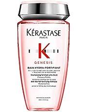 Kerastase Genesis Bain Hydra-Fortifiant szampon, 250 ml