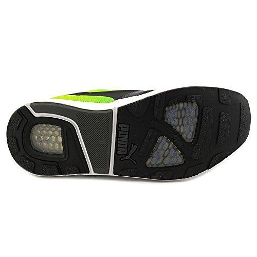 Puma XT S Fibra sintética Zapatillas