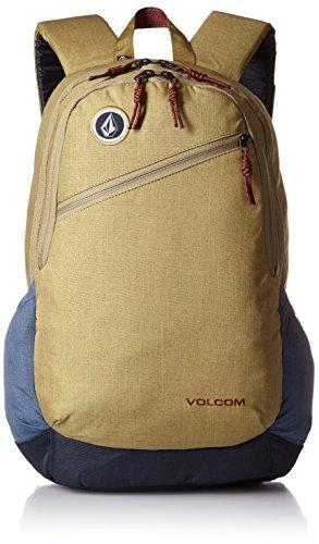 volcom-substrate-laptop-backpack-dark-khaki