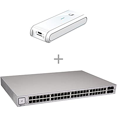 ubiquiti-uc-ck-unifi-cloud-key-remote