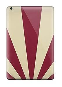 Jill Pelletier Allen's Shop 2123095K530777439 phoenix coyotes hockey nhl (29) NHL Sports & Colleges fashionable iPad Mini 3 cases