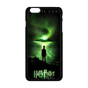 diy zhengHappy Green scenery Harry Potter Cell Phone Case for iphone 5c