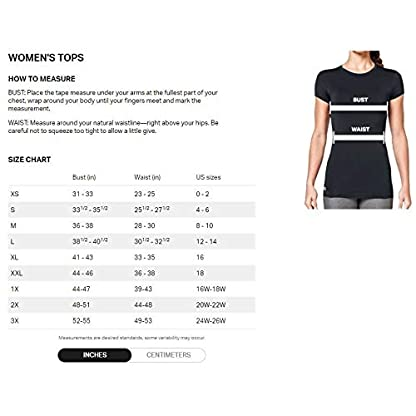 Under Armour Women's Rival Fleece Logo Hoodie Warm-up Top 6
