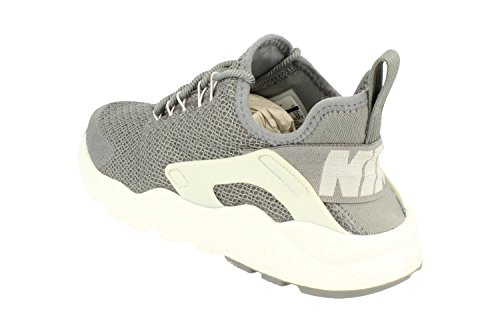 Cool Fitness Pure Chaussures Grey Run Nike Pour Huarache Femmes Platinum 012 Ultra W w8EvTF