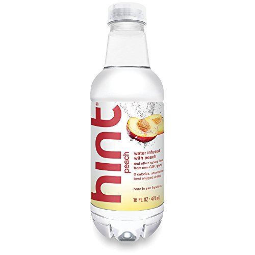 hint-water-peach-16-ounce-bottle-12-count