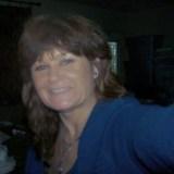 Tamara Ferguson