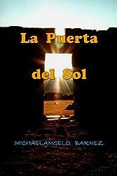 La Puerta del Sol: El Poder del Amor (Spanish Edition)