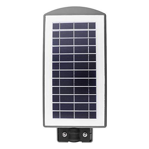 Price Of Solar Street Lamp in US - 4