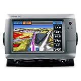Cheap Garmin GPSMAP 740 GPS Chartplotter