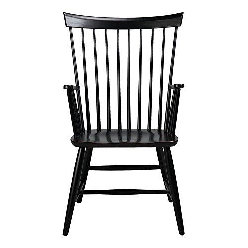 Craigslist Dining Room Furniture: Ethan Allen Dining Room For Sale