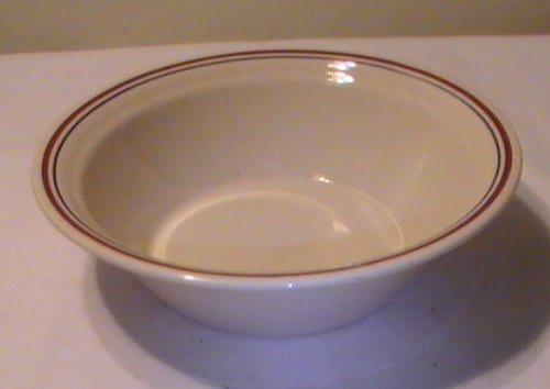 Corning Corelle Abundance Soup and Cereal Bowl - One (1) Bowl ()