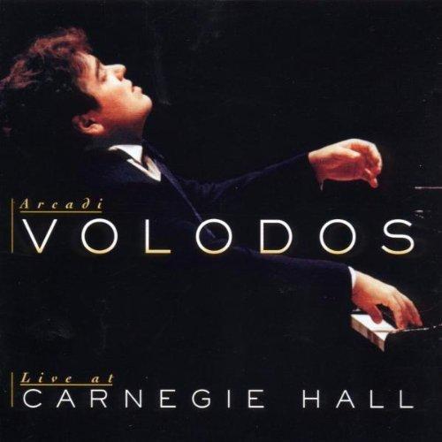 arcadi-volodos-live-at-carnegie-hall