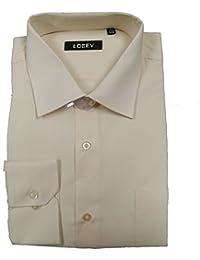 Amazon Com Ivory Men S Dress Shirts