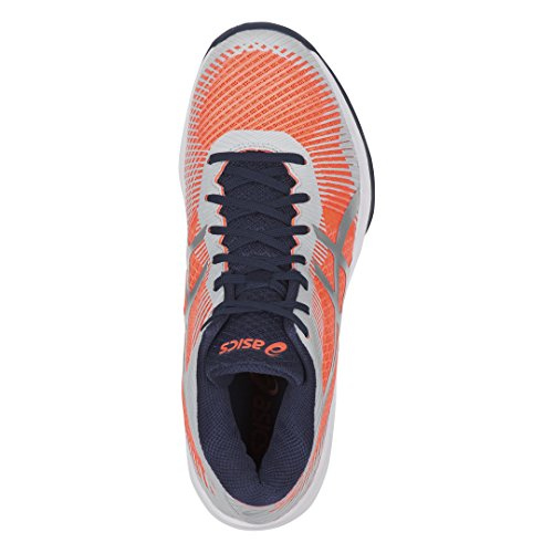 Asics Volley Elite FF MT W
