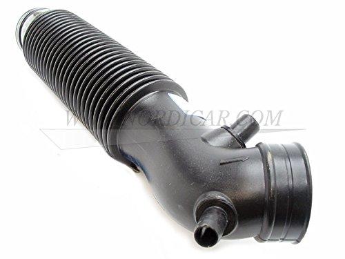 Air intake hose: