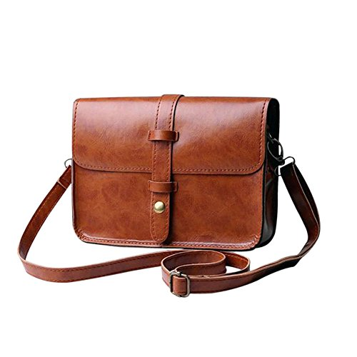 Woman Light Bag Blue P174035dwoo65661 Dark Brown Shoulder For blue Dragonaur w1tO4