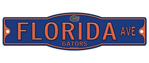 Wincraft Florida Gators 4