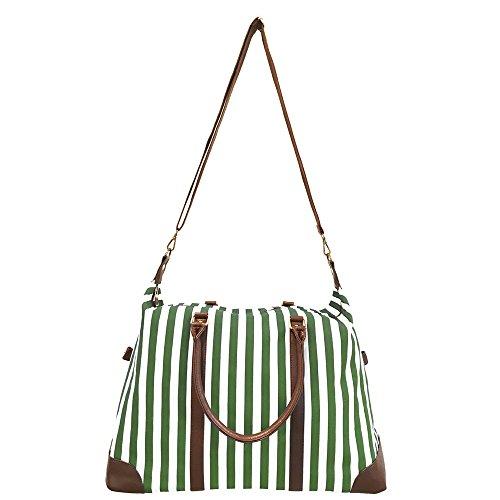 Cheap Weekender Bags - 9