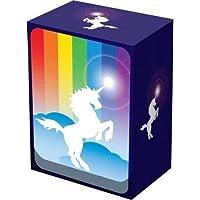 Legion Supplies BOX025 Unicorn Deck box