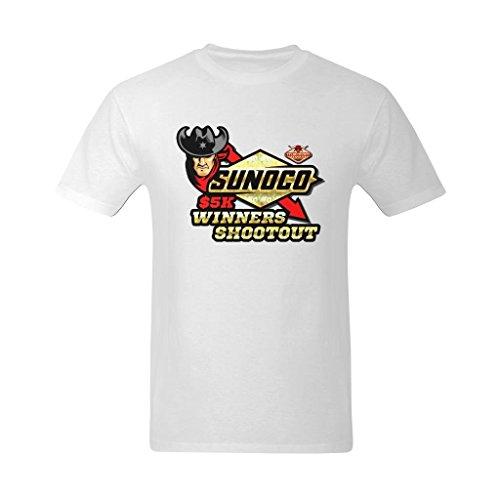 qukren-mens-sunoco-shootout-logo