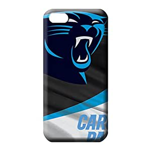 iphone 6 normal Sanp On New Style New Fashion Cases phone skins carolina panthers nfl football