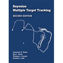 Bayesian Multiple Target Tracking, Second Edition