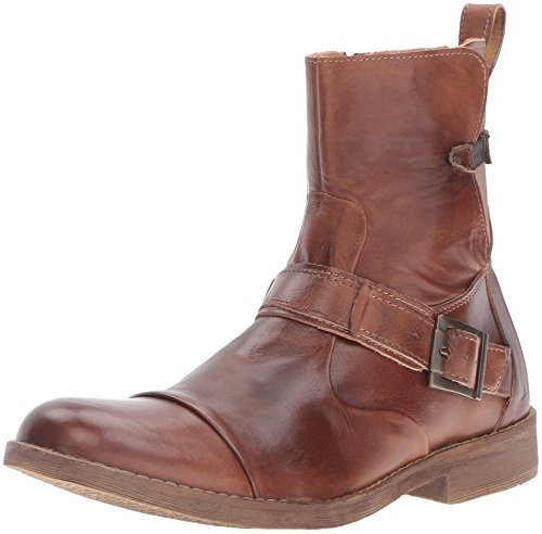 Image of Bed Stu Men's Jerry Engineer Boot