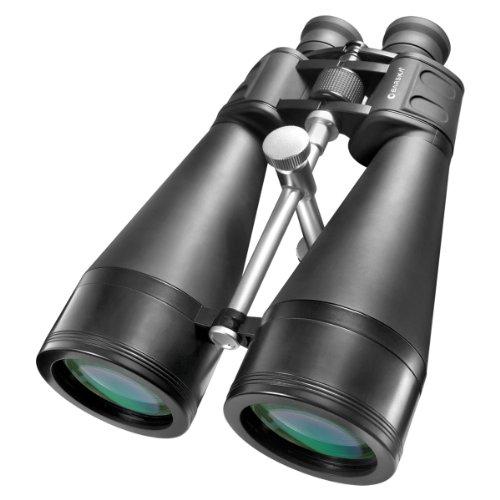 BARSKA Barska 20x80mm X Trail Binoculars
