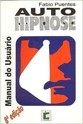 Auto hipnose manual do usuario pdf for Arquitectura parametrica pdf