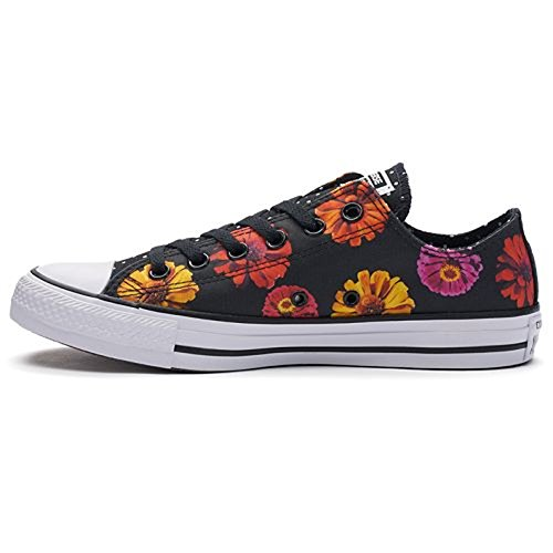 81964646352a Chuck Taylor All Star Digital Daisy Print Converse Sneakers best ...