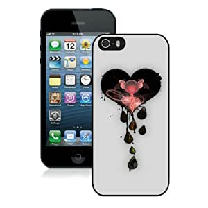 cover for iphone 5C great valentines gift