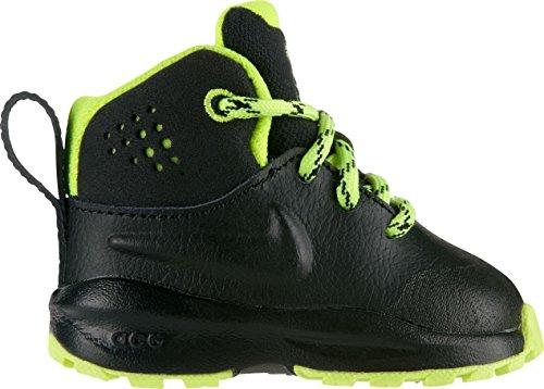 Nike - Terrain Boot TD - 599305003 - Size: 26.5