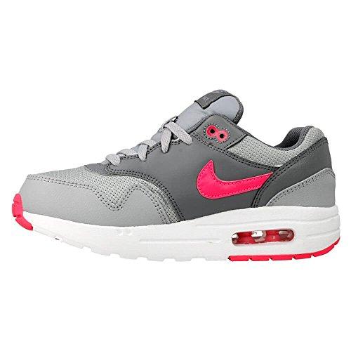 1 Mädchen Air 2 PS Turnschuhe Max 1 28 EU Nike qP7xZq