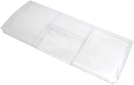 Beko 4331791700 congelador cajón cesta delantera: Amazon.es ...