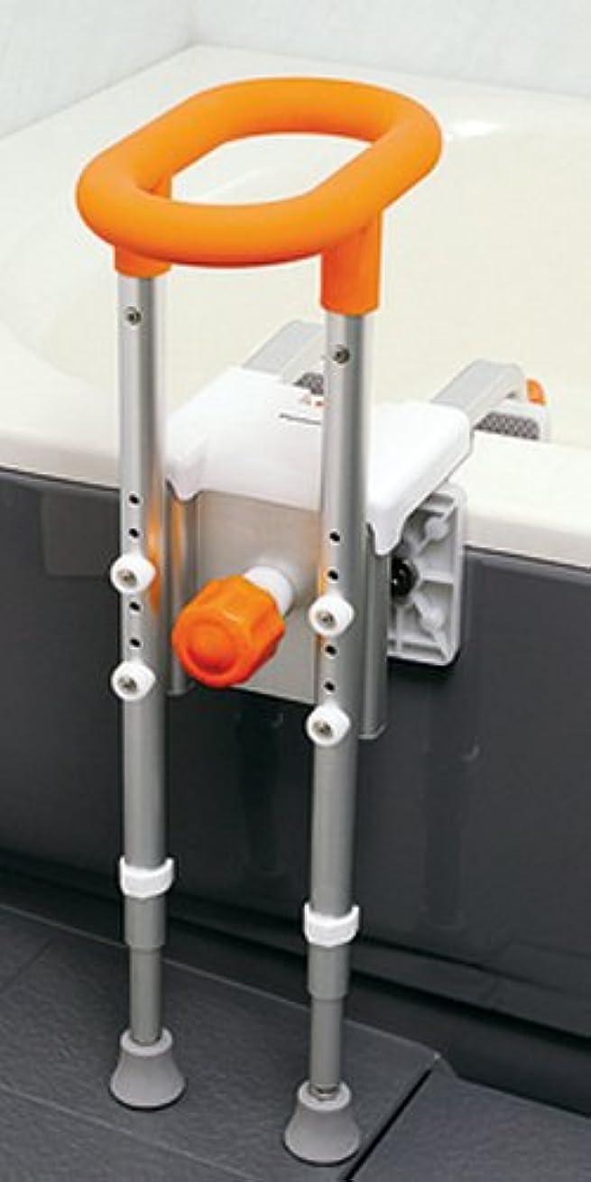 ブームチーター乱闘強力な吸盤アームレスト無料パンチ浴室浴室浴槽老人滑り止めハンドルガラス階段安全ハンドル