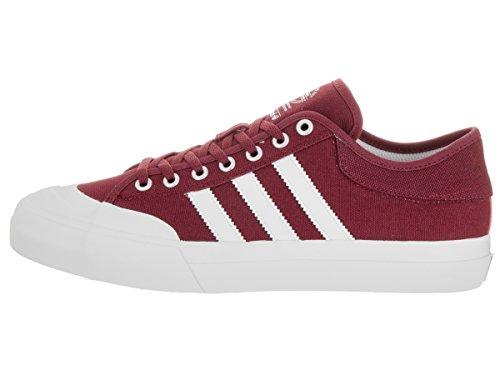 Adidas MatchCourt Lona Deportivas Zapatos