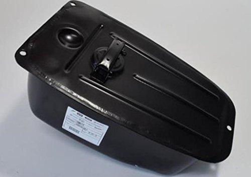 RMS benzinetank Piaggio Vespa 50-90-125 Primavera (Vintage) / Fuel Tank Piaggio Vespa 50-90-125 Primavera (Fuel Tank…