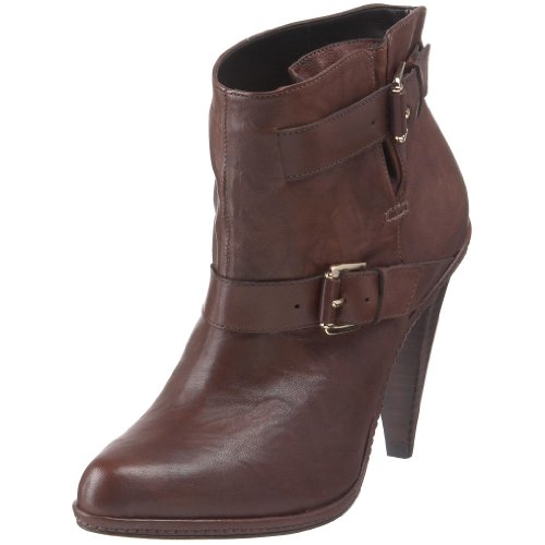 Noe Noe Brown Report Noe Women's Report Report Women's Brown Women's wUC8qxnf