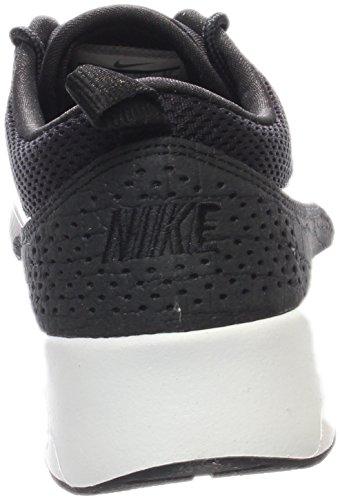 Thea Nike Scarpe nero da Corsa Air Max Donna Da qBT6Pg